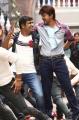 Sathish, Vijay in Bhairava Movie Latest Photos