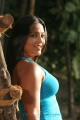 Actress Meghna Naidu in Bhaja Bhajantrilu Movie Hot Stills