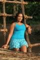 Bhaja Bhajantrilu Movie Actress Meghna Naidu Hot Stills