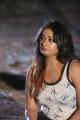 Actress Kiran Rathod in Bhaja Bhajantrilu Movie Hot Stills