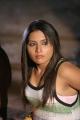 Actress Tripura in Bhaja Bhajantrilu Movie Hot Stills
