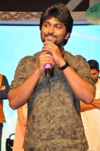 Nani @ Bhale Bhale Magadivoy Movie Audio Launch Stills