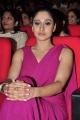 Regina Cassandra @ Bhale Manchi Roju Movie Audio Launch Stills