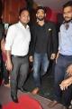 Rana Daggubati @ Bhale Manchi Roju Movie Audio Launch Stills