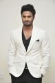 Sudheer Babu @ Bhale Manchi Roju Movie Audio Launch Stills
