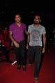 Sridhar Lagadapati, Deva Katta @ Bhale Manchi Roju Movie Audio Launch Stills