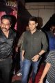 Mahesh Babu @ Bhale Manchi Roju Movie Audio Launch Stills