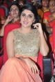 Dhanya Balakrishna @ Bhale Manchi Roju Movie Audio Launch Stills
