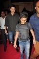 Gautam Krishna Ghattamaneni @ Bhale Manchi Roju Movie Audio Launch Stills