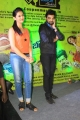 Pooja Jhaveri @ Bham Bolenath Promotion at Coupon Machine Event Stills