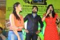 Bham Bolenath Promotion at Coupon Machine Event Stills