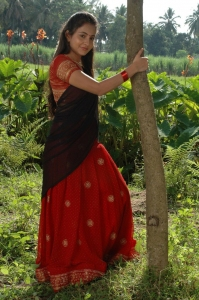 Bhama Cute Photos Stills Pics
