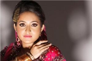 Actress Bhama Photo Shoot Gallery