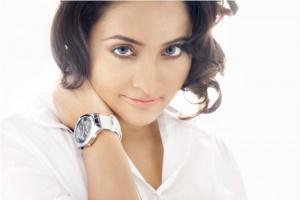 Tamil Actress Bhama Photo Shoot Gallery