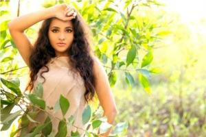 Actress Bhama Hot Photo Shoot Gallery