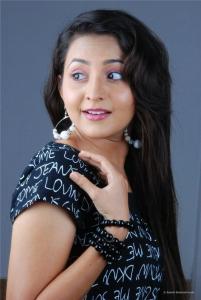 Bhama New Photo Shoot Gallery Images Stills