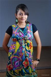 Bhama New Cute Photo Shoot Gallery