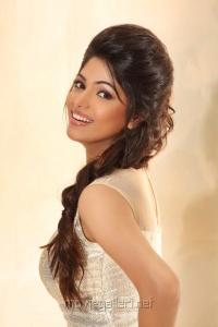 Tamil Actress Bhanu Hot Photoshoot Stills
