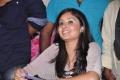 Telugu Actress Bhanu Mehra at Prematho Cheppana Audio Release