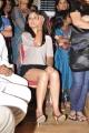 Telugu Actress Bhanu Mehra Spicy Hot Images