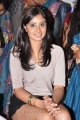 Bhanu Sri Mehra Hot Images