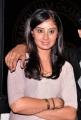 Telugu Actress Bhanusri Mehra at Prematho Cheppana Audio Release
