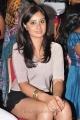 Prematho Cheppana Actress Bhanu Mehra Hot Photos