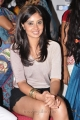 Telugu Actress Bhanu Mehra Hot Images