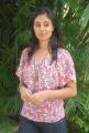 Bhanu Mehra Cute Photos Stills