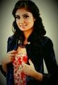 Bhanu Mehra Latest Photo Shoot Stills