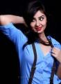 Bhanu Mehra Latest Hot Photo Shoot Pics