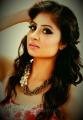 Bhanu Mehra Latest Hot Photo Shoot Stills