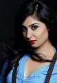 Tamil Actress Bhanu Mehra Latest Photo Shoot Stills
