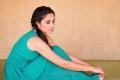 Bhanu Sri Mehra Latest Hot Photo Shoot Stills
