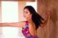 Bhanu Mehra Spicy Hot Photo Shoot Stills