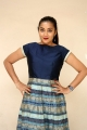 Actress Bhanu Sri Photos @ Ee Ammayi Movie First Look Launch