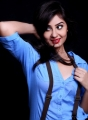 Actress Bhanu Sree Mehra Photo Shoot Stills
