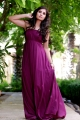 Actress Bhanu Shree Mehra Photoshoot Stills