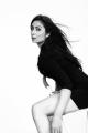 Actress Bhanu Sree Mehra Hot Photo Shoot Stills