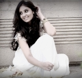 Actress Bhanu Sri Mehra Hot Photo Shoot Stills