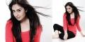 Actress Bhanu Sree Mehra Hot Photoshoot Stills