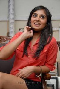 Bhanu Sri Mehra Hot Pics at Muse Art Gallery
