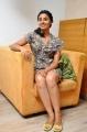 Telugu Actress Bhanu Mehra Hot Photo Shoot Gallery