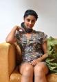 Bhanusri Mehra New Hot Pics