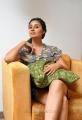 Bhanu Sri Mehra Hot Pics