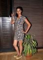 Bhanu Sri Mehra Hot Photo Shoot Pics