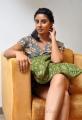 Telugu Actress Bhanu Sri Mehra Hot Stills