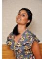Bhanu Sri Mehra Latest Stills