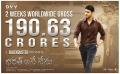 mahesh-babu-bharat-ane-nenu-grossed-190-63-crores-worldwide-poster