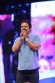 Brahmaji @ Bharat Ane Nenu Audio Launch Photos